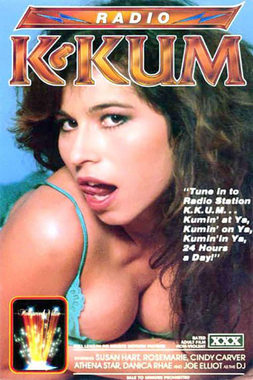 Radio K-KUM