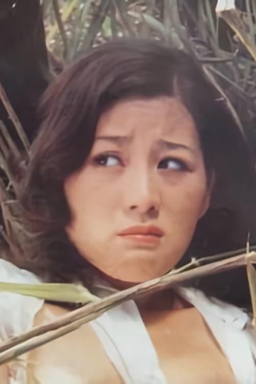 Tokuko Watanabe