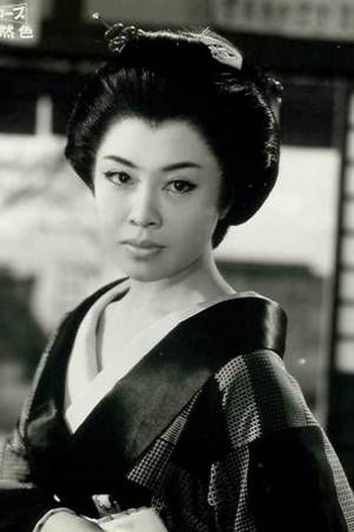 Yasuko Nakata