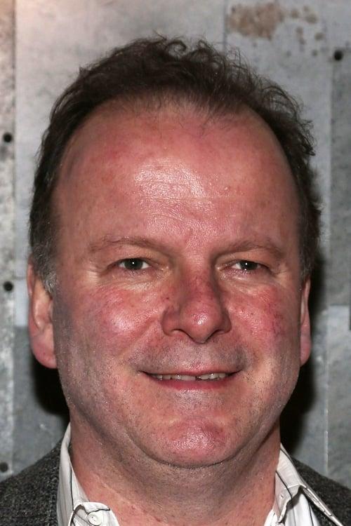 Robert Clohessy