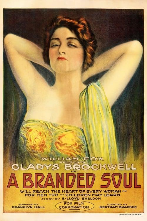 A Branded Soul