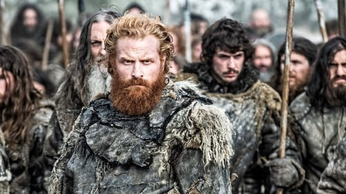 Watch Game of Thrones S6E9 in English Online Free | HD