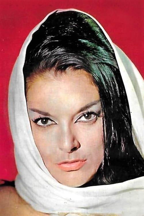 María de los Ángeles Hortelano