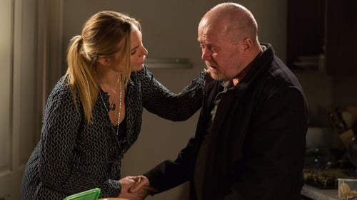 Watch EastEnders S32E44 in English Online Free | HD