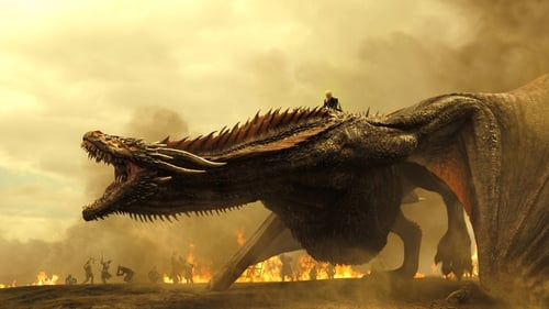 Game of Thrones Season 4 Episode 3 : Breaker of Chains
