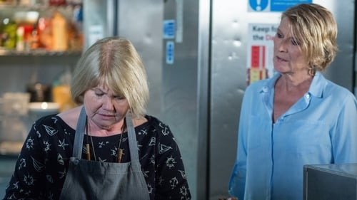 Watch EastEnders S32E129 in English Online Free | HD