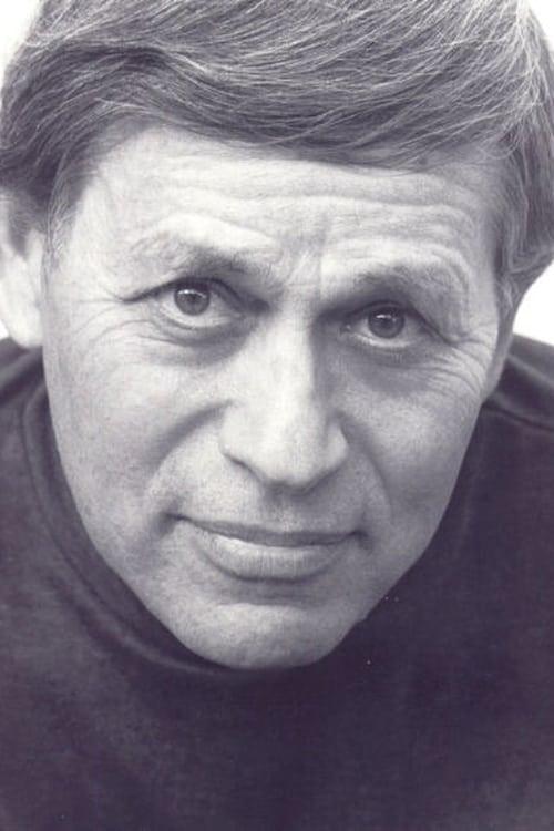 Lev Mailer