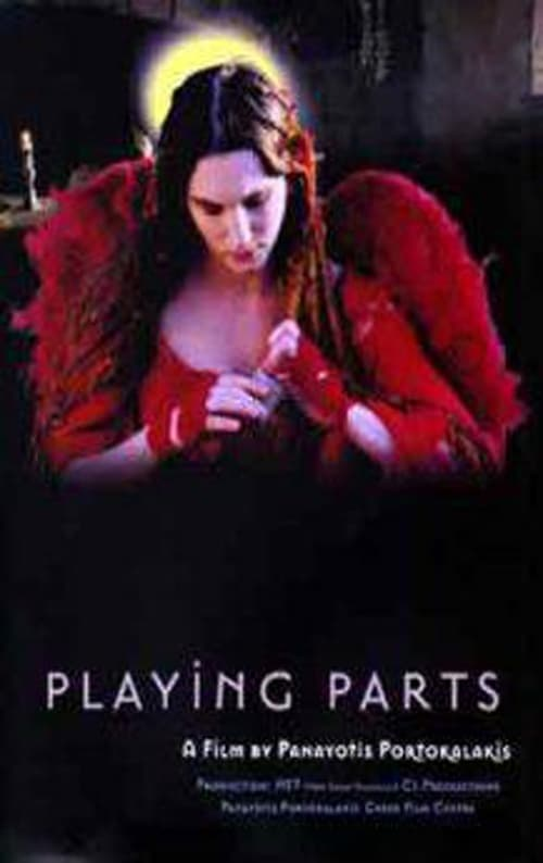 Playing Parts