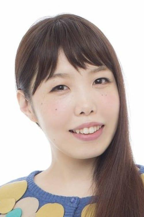 Hana Sato