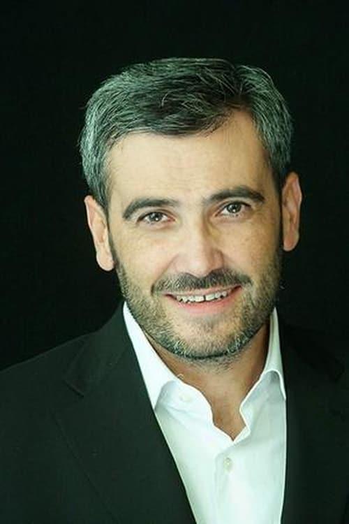 Antonio Friello