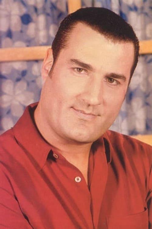 Juan Carlos Gutiérrez