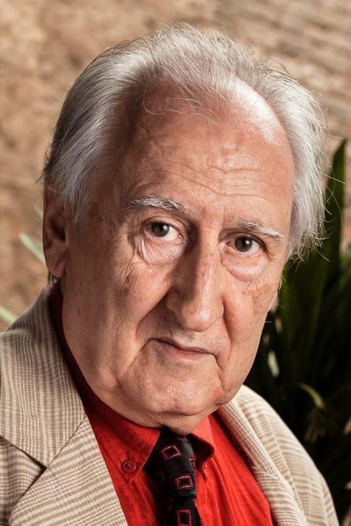 Carlos Benpar