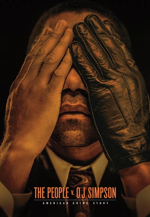 Watch American Crime Story Season 1 in English Online Free