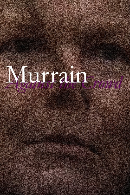 Murrain