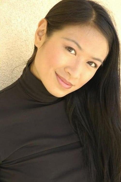 Gillian Tan