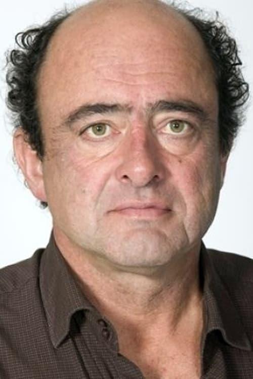 Arnaud Duléry
