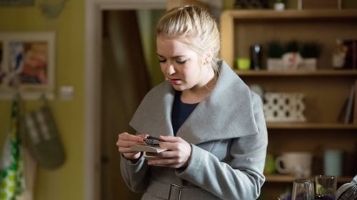 Watch EastEnders S32E27 in English Online Free | HD