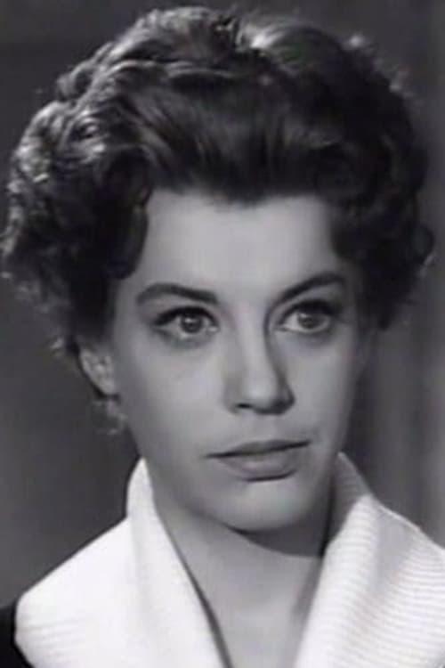 Elsa Prawitz