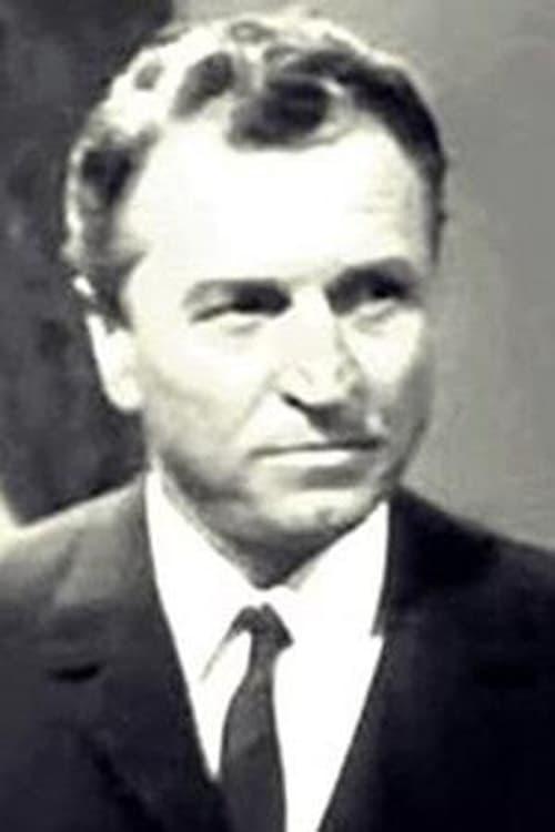Abdurrahman Shala
