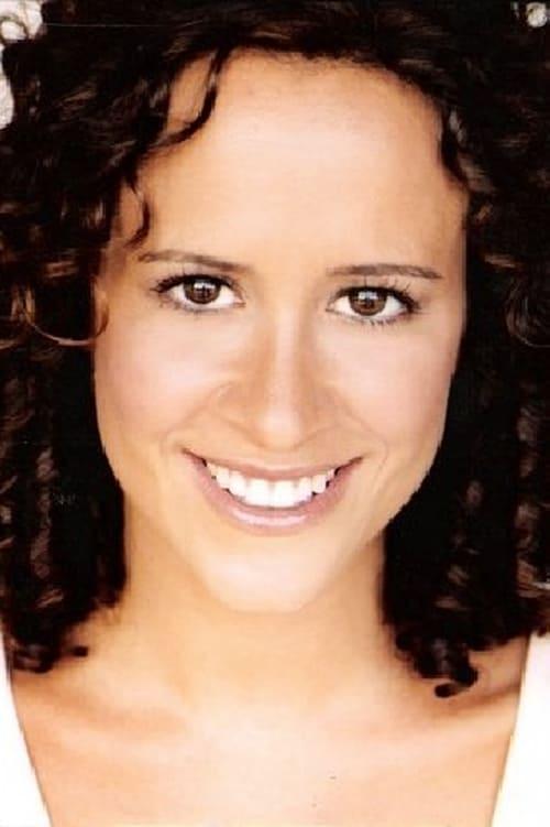 Ashlee Levitch