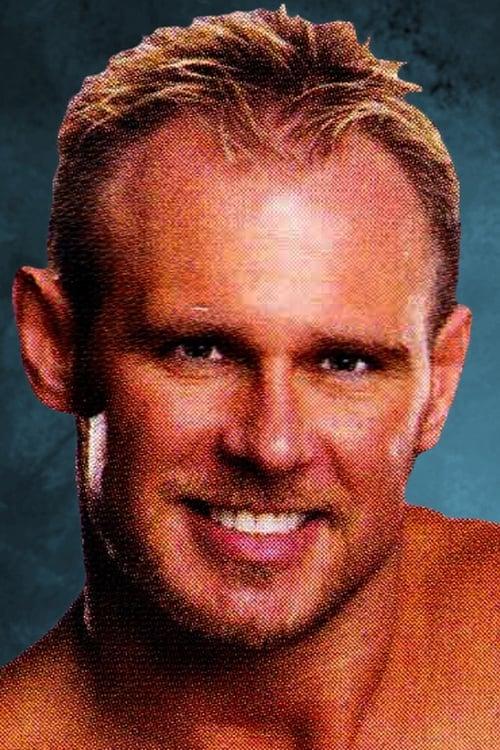 Scott Garland