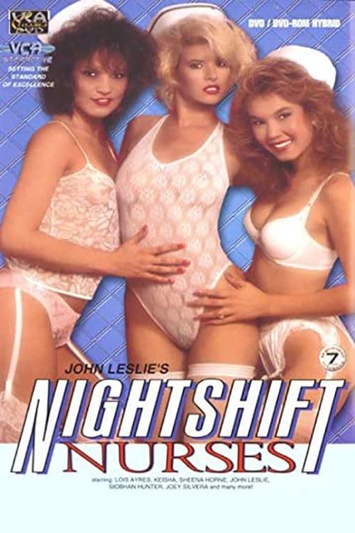 Nightshift Nurses