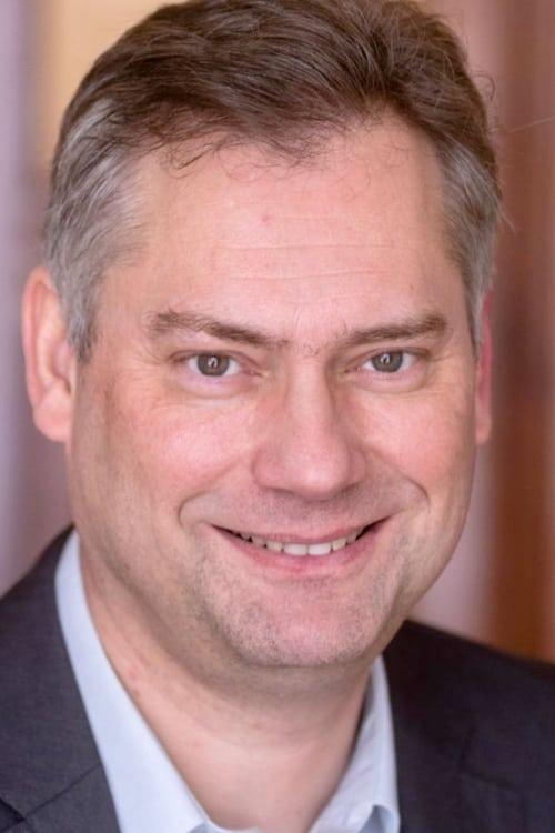 Jonathan Sawdon