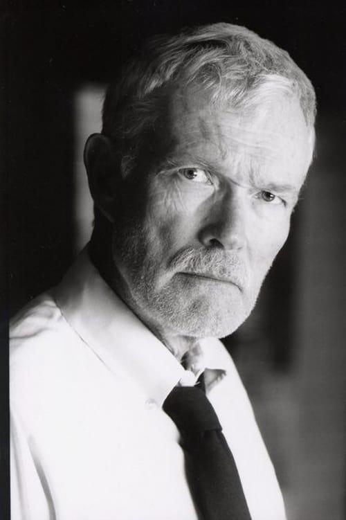 William Bassett