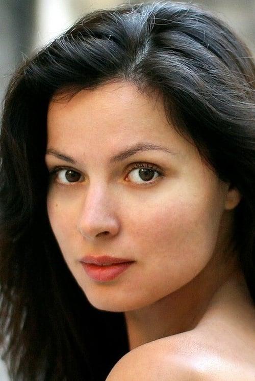 Marina Eva