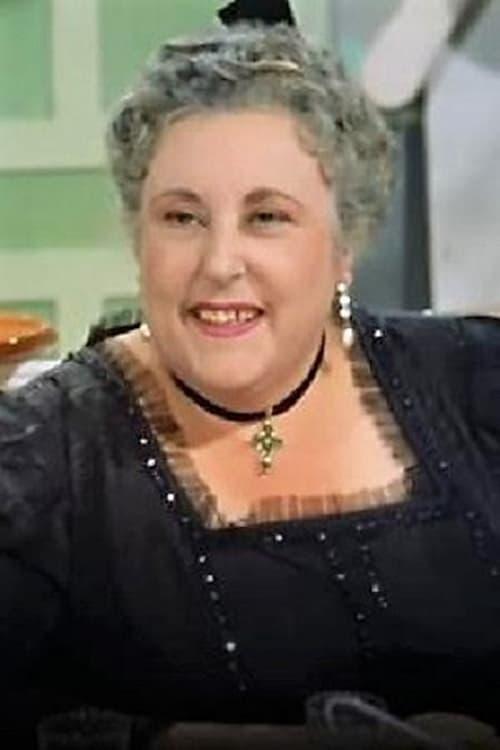Carmen Porcel