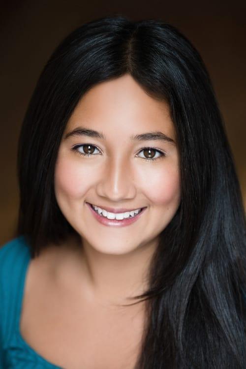 Maya Tanida