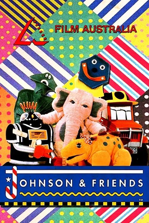 Johnson & Friends