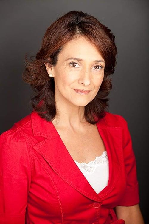 Sylvia Lester