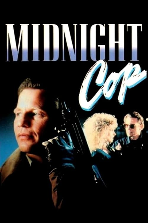 Midnight Cop