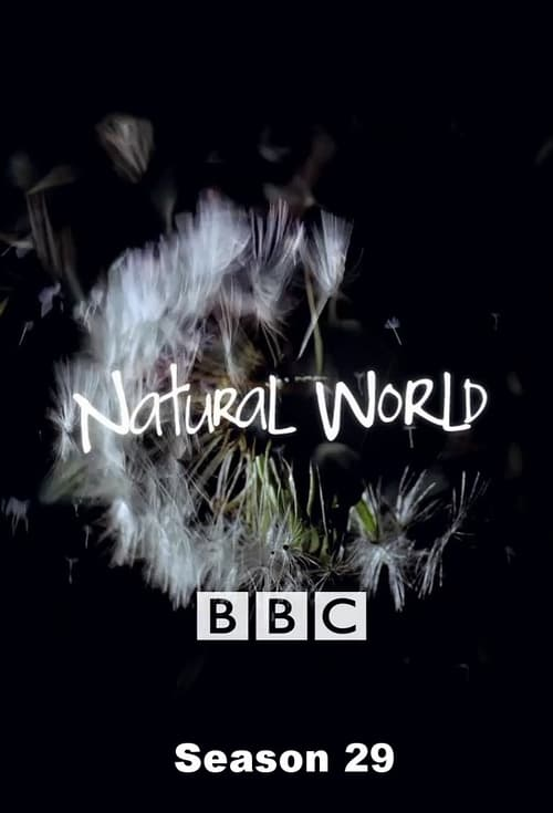 Watch Natural World 2009-2010 Full Movie Download