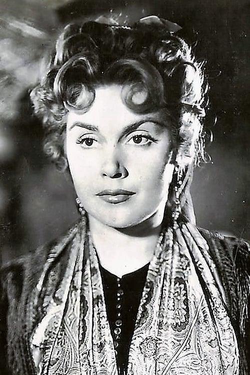 Ana Mariscal