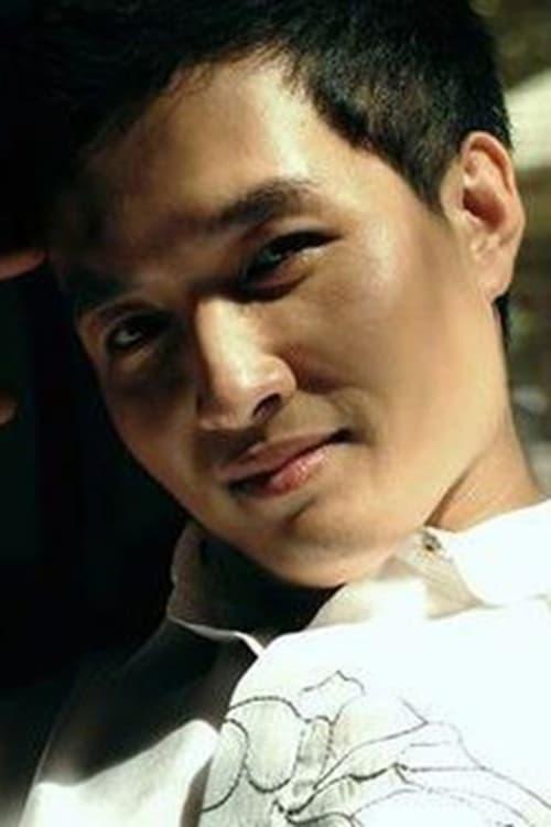 Jia Hongwei