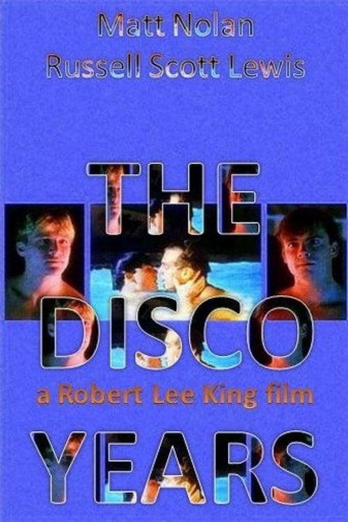 The Disco Years