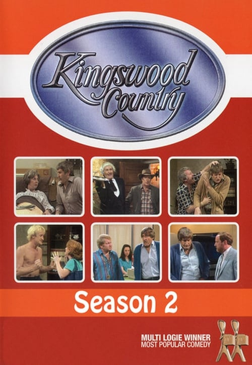 Watch Kingswood Country Season 2 Episode 2 Full Movie Download