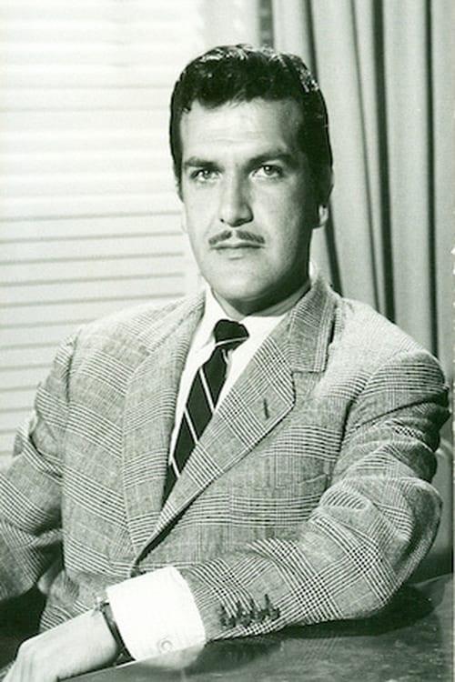 Raúl Meraz