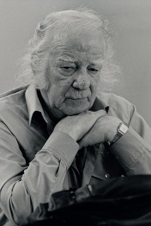 George Malpas