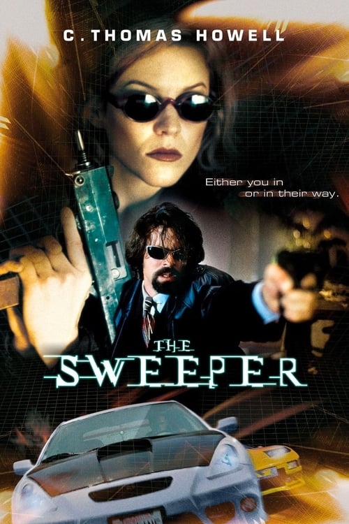 The Sweeper