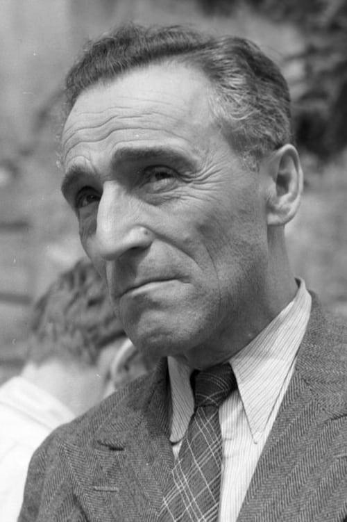 Zbigniew Koczanowicz
