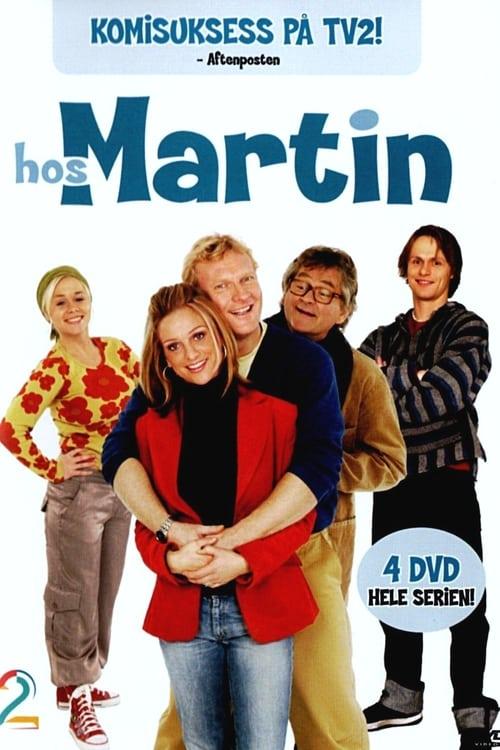 Hos Martin