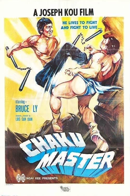 Chaku Master