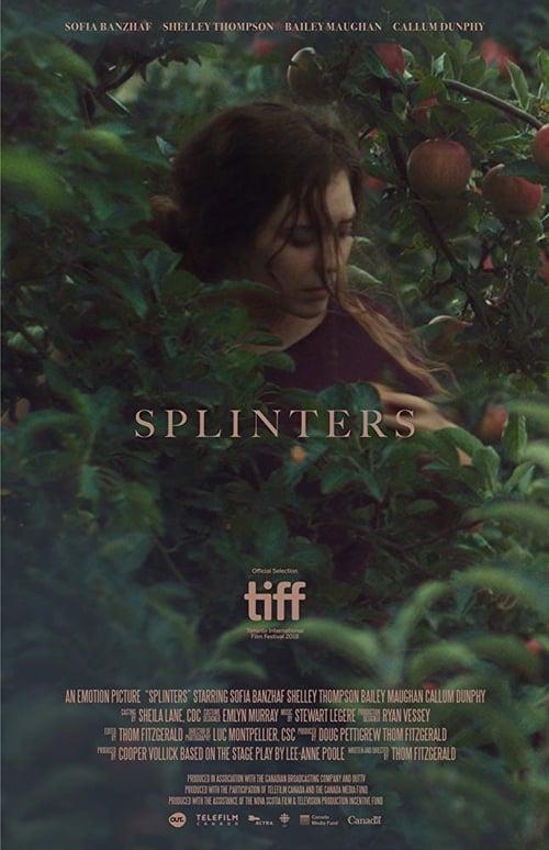 Splinters