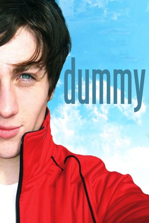 Watch Dummy Full Movie Download