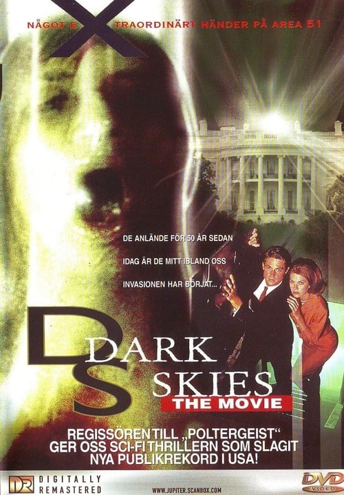 Largescale poster for Dark Skies