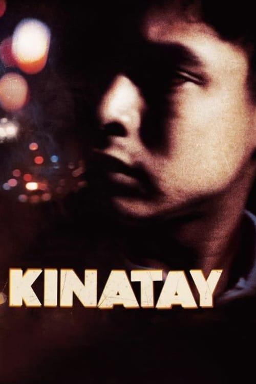 Kinatay