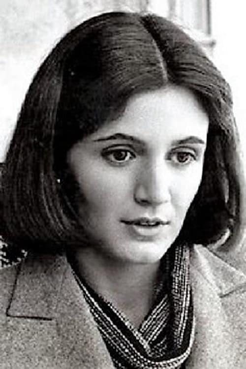 Virginia Mataix